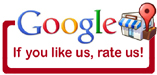 Google rate Chatham Chiropractic Clinic Link
